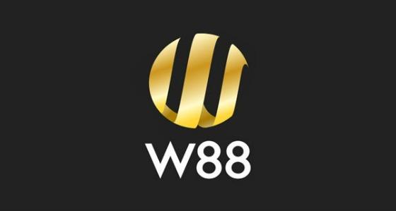 W88 là một trong những nhà cái hàng đầu hiện nay